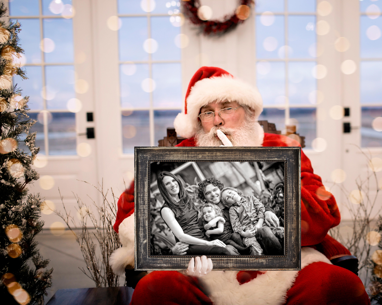 family-with-santa.jpg