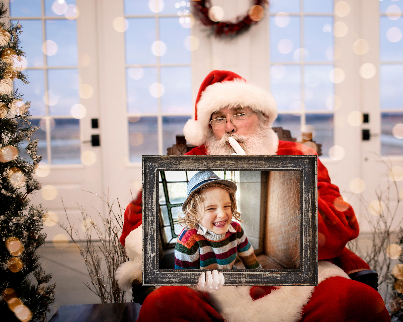 felix-with-santa-2.jpg