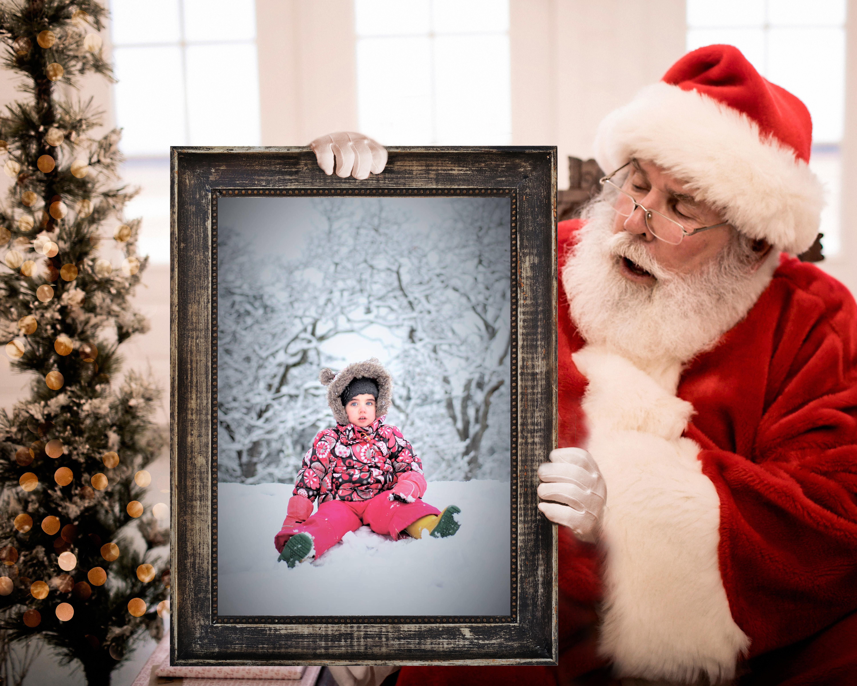 lexi-with-santa-2.jpg