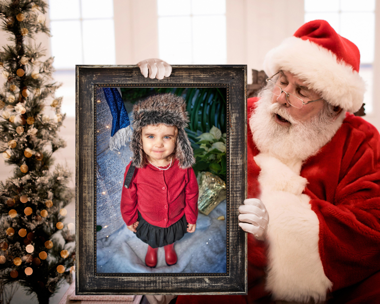 lexi-with-santa.jpg