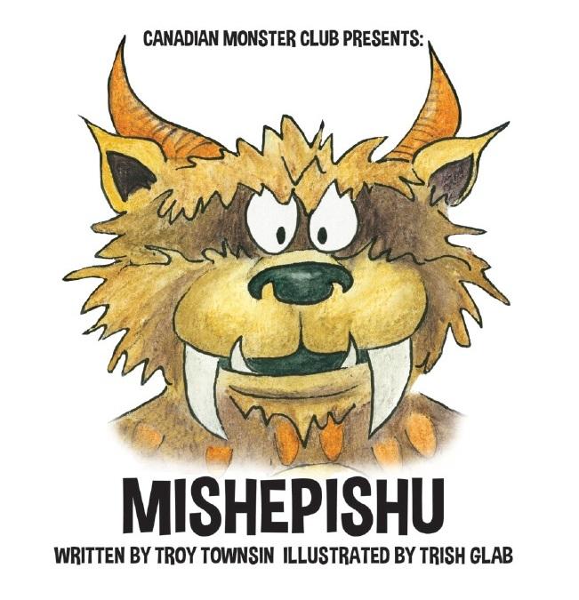 mishepishu-cover.jpg