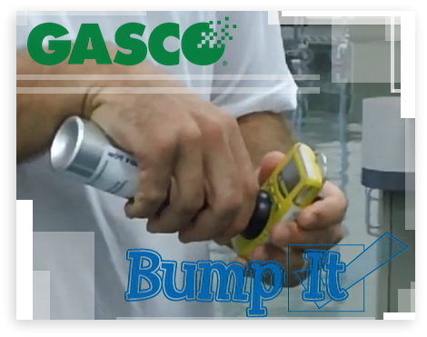 bump-it-cal-gas-direct-incorporated.jpg