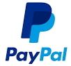 cal-gas-direct-pay-pal-verified-logo.jpg