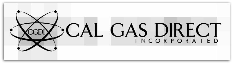 cgd-alt-logo.jpg