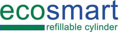 ecosmart-refillable-cylinder.jpg