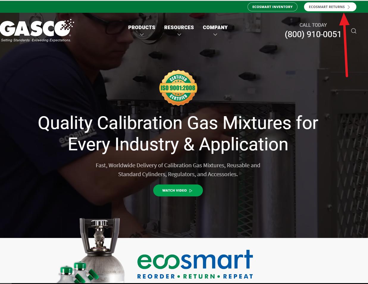 ecosmart-return-info.png