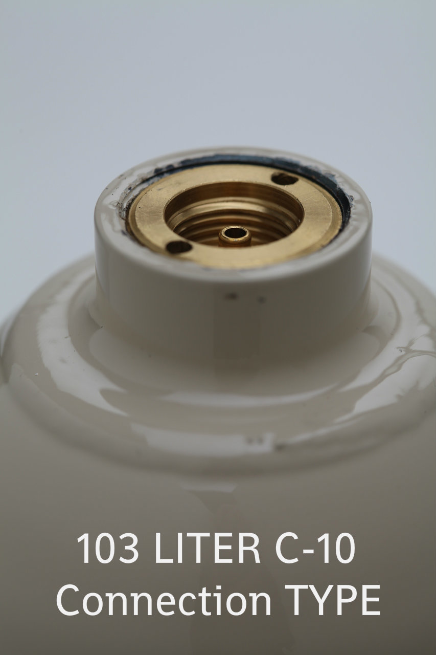 gasco-103-liter-cylinder-connection-type.jpg