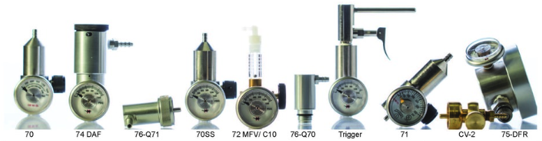 gasco-affiliated-calibration-gas-regulators.png