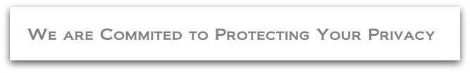protecting-your-privacy.jpg