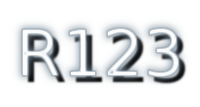 r123-calibration-gas.png