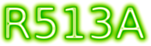 r513a-calibration-gas-logo2.png