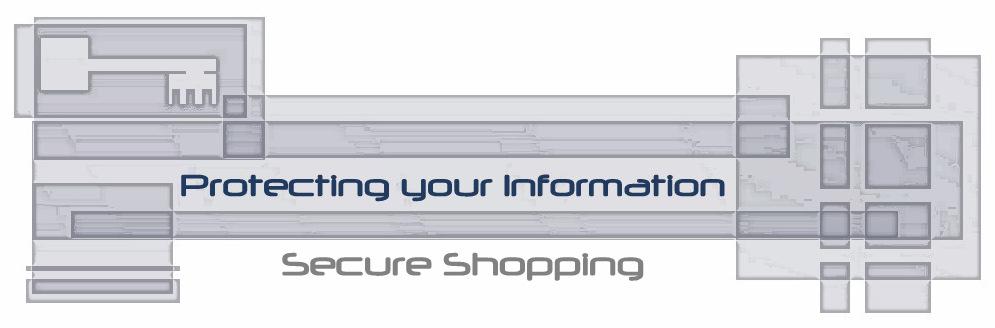 secure-shopping.jpg