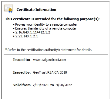ssl-certificate-cal-gas-direct-secure.jpg