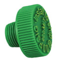 GASCO eco MT Gas Removal Plug