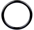 GASCO 70 Series C-10 Regulator O-ring Replacement Qty 1