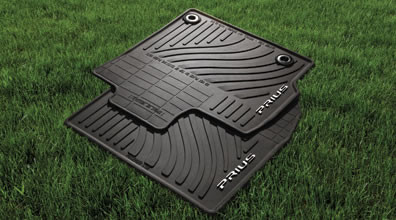 mats weathertech row weather black all mpn floor