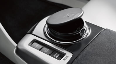 Ashtray Cup For 2012 2016 Toyota Prius V Priuschat Shop