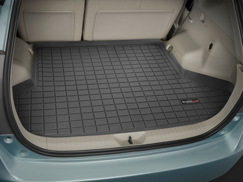 Weathertech Cargo Liner Mat For 2012 2015 Toyota Prius V