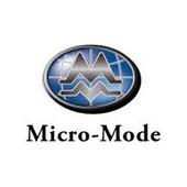 Micro-Mode