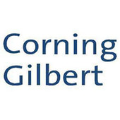 Corning Gilbert
