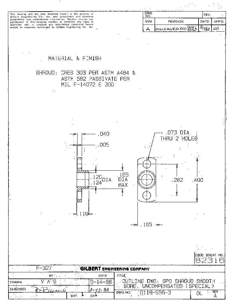 0119-956-3-cadsmall.png