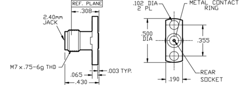2.4-jack-500l-drawing.jpg