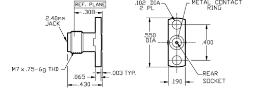 2.4-jack-550l-drawing.jpg