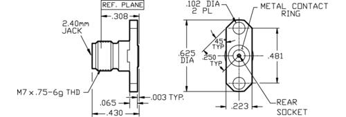 2.4-jack-625l-drawing.jpg