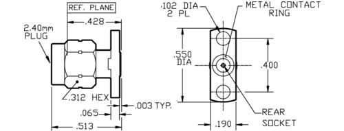 2.4-plug-550l-drawing.jpg