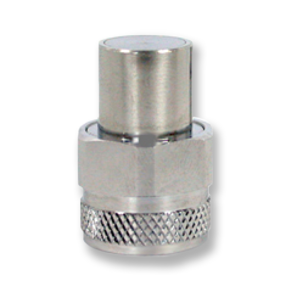 231-34-50-001-knurled-photo-web.jpg