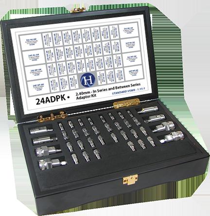 24adpk-adapter-kit-open-box-photo.png