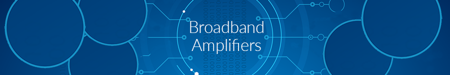 amplifiers-landing-page-header.png