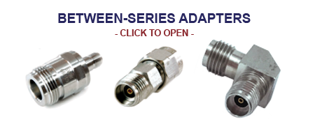 Click Here for Between-Series Adapters