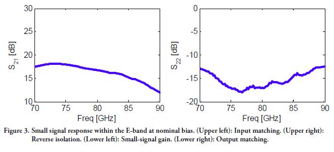 gapz0018-rev-a01-17-test-data-2.png