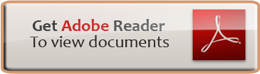 get-adobe-reader.png