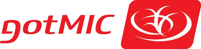 gotmic-logo.png