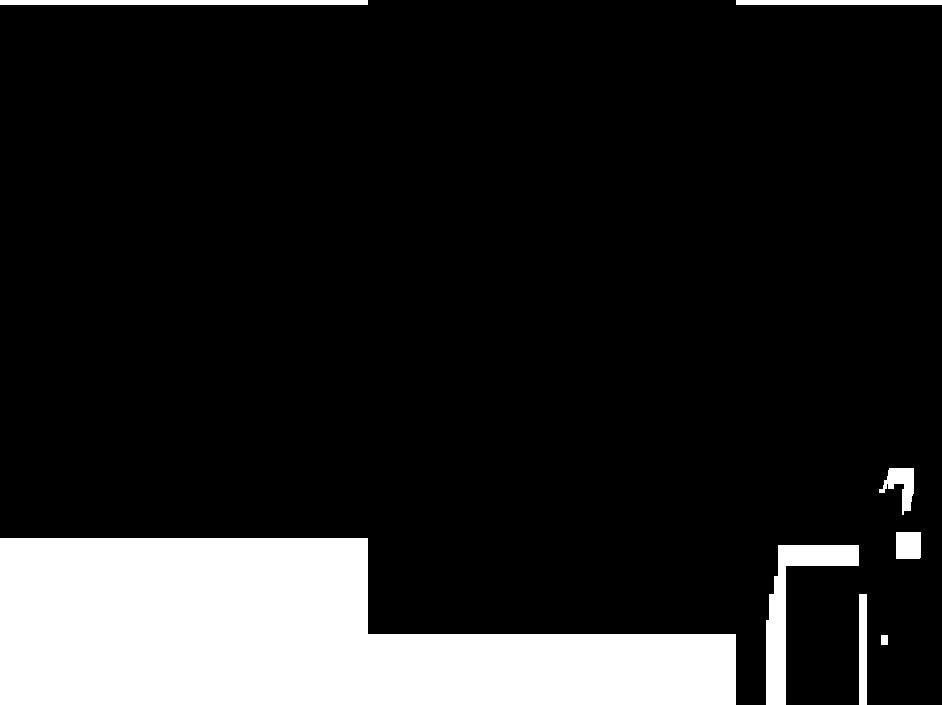 ha18n5w-outline.png