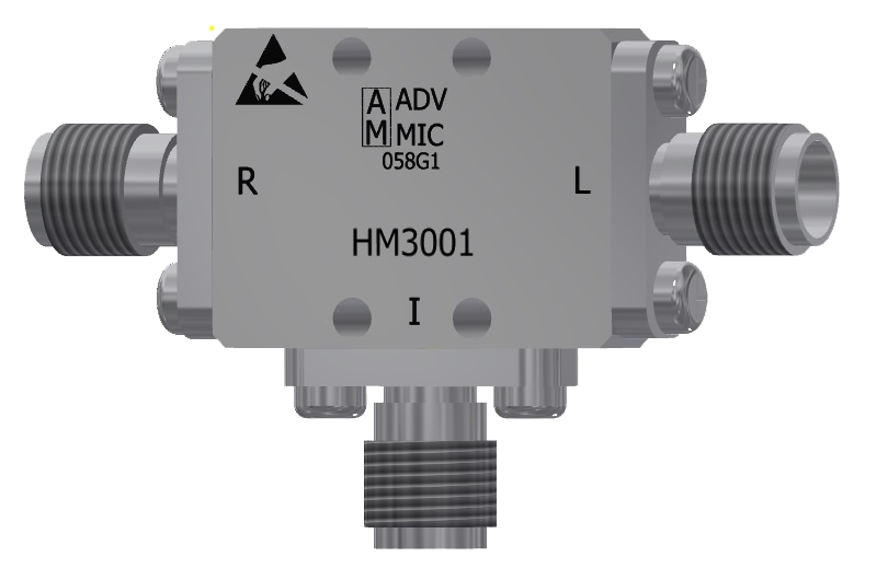 hm3001-advanced-microwave-multi-octave-microwave-mixer-sma-female-4-ghz-to-20-ghz-with-if-range-of-dc-to-3-ghz-lo-power-7dbm-to-12dbm-image.png