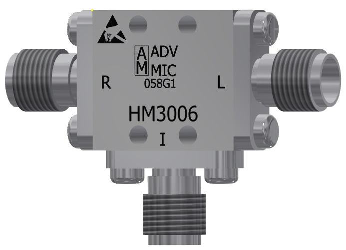 hm3006-advanced-microwave-triple-balanced-multi-octave-microwave-mixer-sma-female-from-2-ghz-to-24-ghz-with-if-range-of-0.6-to-8-ghz-lo-power-10dbm-to-16dbm-image.png
