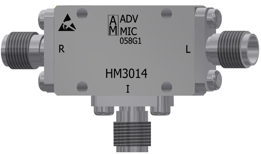 hm3014-advanced-microwave-multi-octave-microwave-mixer-sma-female-from-2-ghz-to-18-ghz-with-if-range-of-dc-to-1.5-ghz-lo-power-7dbm-to-12dbm-image.png