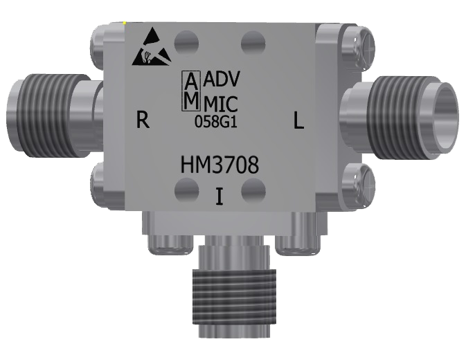 hm3708-advanced-microwave-double-balanced-microwave-mixer-sma-female-from-23-ghz-to-41-ghz-with-if-range-of-dc-to-18-ghz-lo-power-14dbm-to-17dbm-image.png