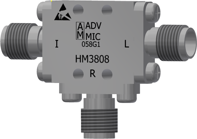 hm3808-advanced-microwave-double-balanced-microwave-mixer-sma-female-from-18-ghz-to-38-ghz-with-if-range-of-dc-to-20-ghz-lo-power-15dbm-to-18dbm-image.png