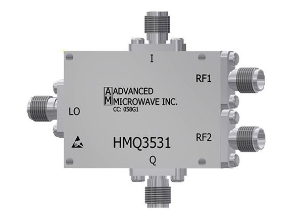 hmq3531-advanced-microwave-iq-mixer-iq-modulator-sma-female-from-8-ghz-to-18-ghz-with-if-range-dc-1-ghz-lo-power-10-to-16-dbm-image2.png