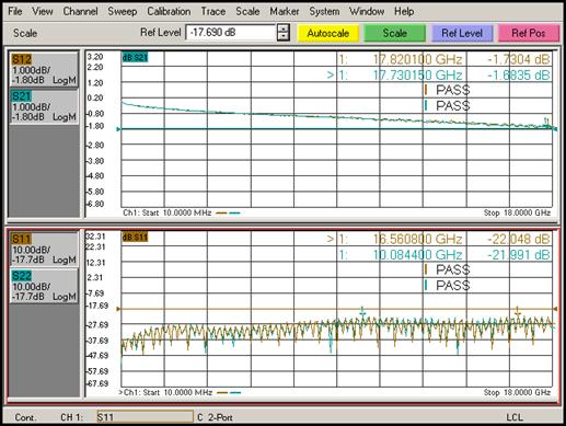 hsb42-graph2-1-.png