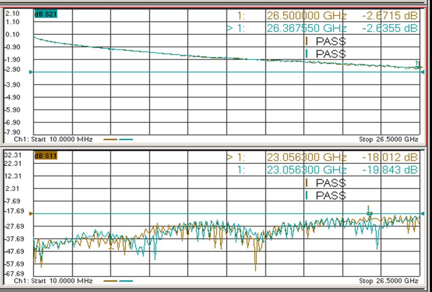 hsb42i-graph1-1-.png