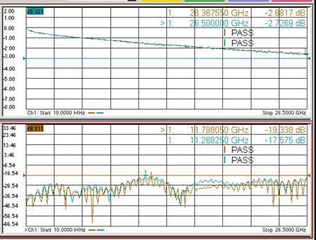 hsb42i-graph2-1-.png