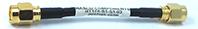 ht174-s1-s1-web-image.png