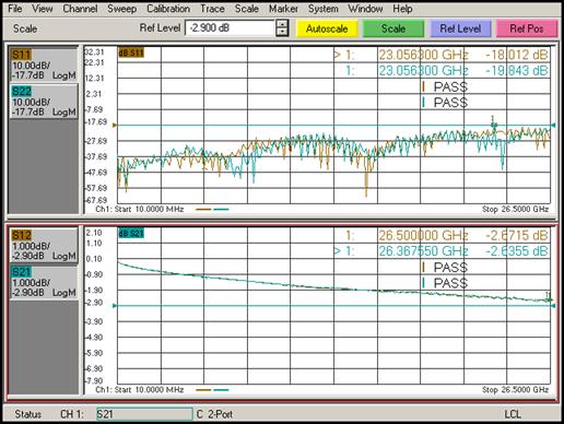 hvna26-graph1-1-.png