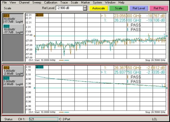 hvna26-graph2-1-.png