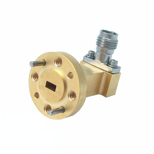 hwca-158f-rar-wr-15-to-1.85mm-waveguide-to-coax-adapter-image-2.png